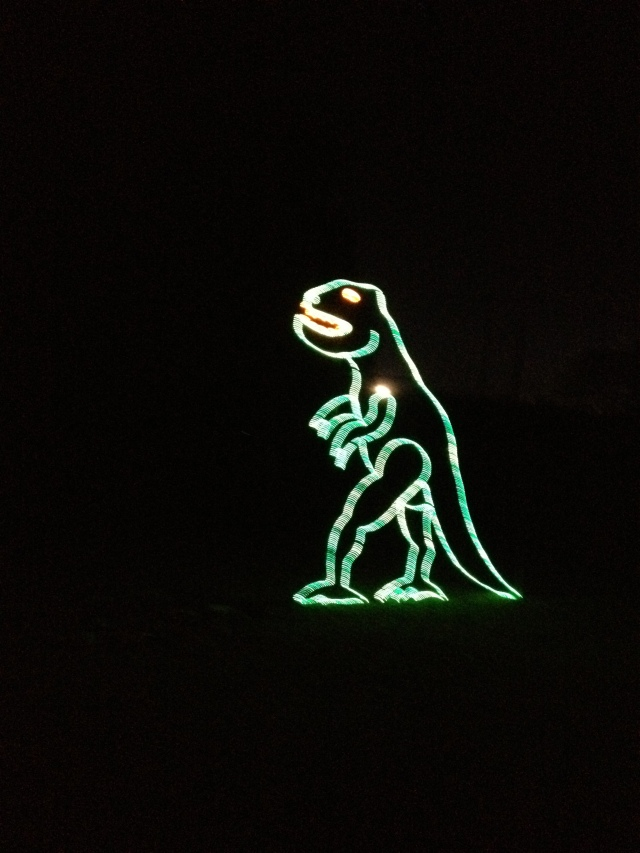 Sleigh Bell Trot 2012 032