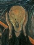 The-Scream-011