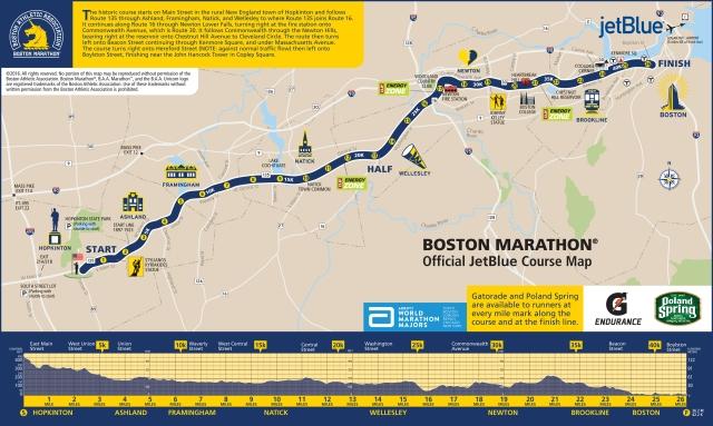bostoncoursemap_2016