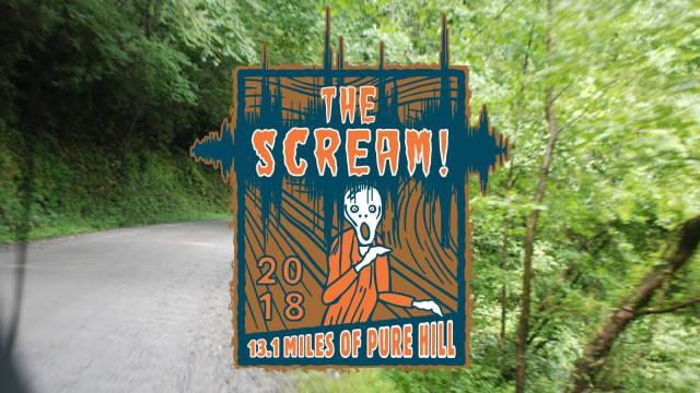 scream4